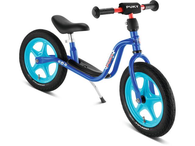 Puky LR 1L Hjul Børn, blue